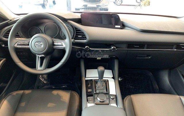 Mazda 3 giá hấp dẫn - Ưu đãi tốt - cam kết chính hãng tốt nhất5