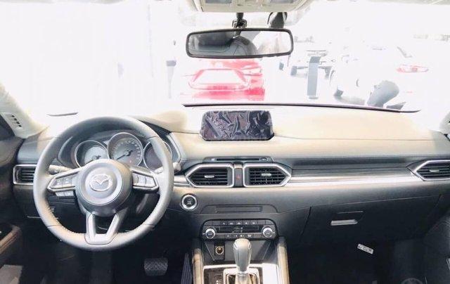 Mazda CX5 2020 giảm giá khủng nhiều khuyến mại, hỗ trợ tận nơi4