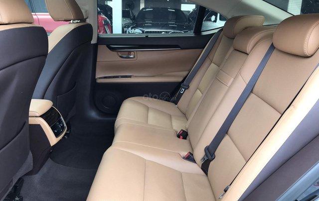 Vạn Lộc Auto bán Lexus ES 250 2016 - 1 tỷ 665 triệu11
