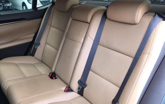 Vạn Lộc Auto bán Lexus ES 250 2016 - 1 tỷ 665 triệu12