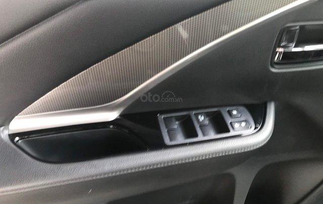 New Xpander 2020 - lái xe to nhận ưu đãi bự12