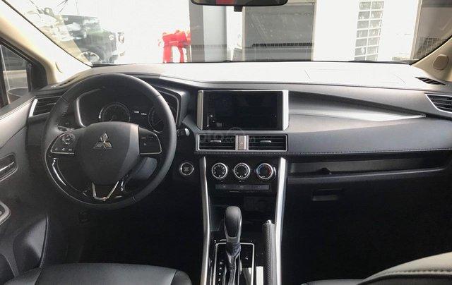 New Xpander 2020 - lái xe to nhận ưu đãi bự9