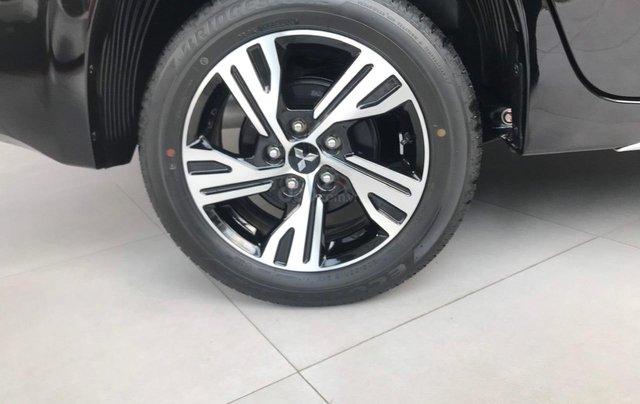 New Xpander 2020 - lái xe to nhận ưu đãi bự14