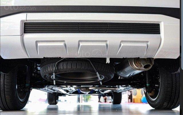 Mitsubishi Hà Nội bán xe Xpander Cross giá ưu đãi, hỗ trợ trả góp 85%6