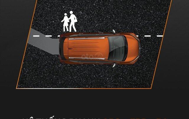 Mitsubishi Hà Nội bán xe Xpander Cross giá ưu đãi, hỗ trợ trả góp 85%10
