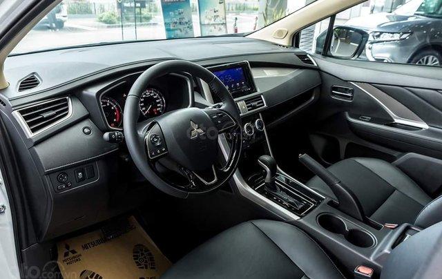 Mitsubishi Xpander AT 2020, giá tốt nhất Hà Nội6
