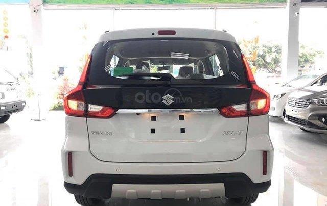 Suzuki XL7 KM lớn nhất năm, giảm 25tr tiền mặt và nhiều phần quà giá trị2