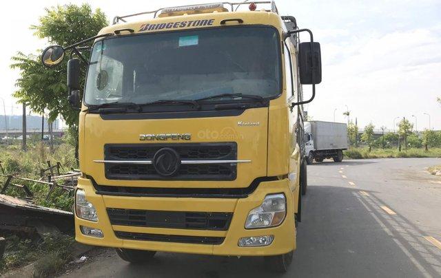 Bán xe tải cũ 4 chân Việt Trung, xe tải 4 giò Việt Trung cũ lốp mới0