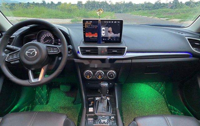 Cần bán gấp Mazda 3 sản xuất 20181
