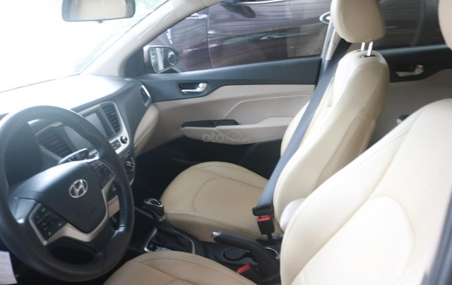 Bán xe Toyota Fortuner 2013, màu bạc7