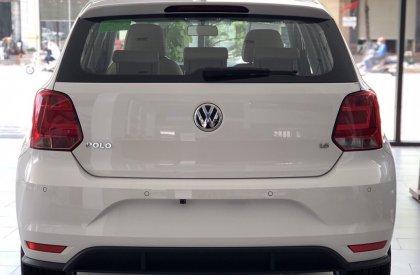 Cần bán nhanh chiếc Volkswagen Polo Hatchback sản xuất năm 2020, xe giá thấp, giao nhanh2