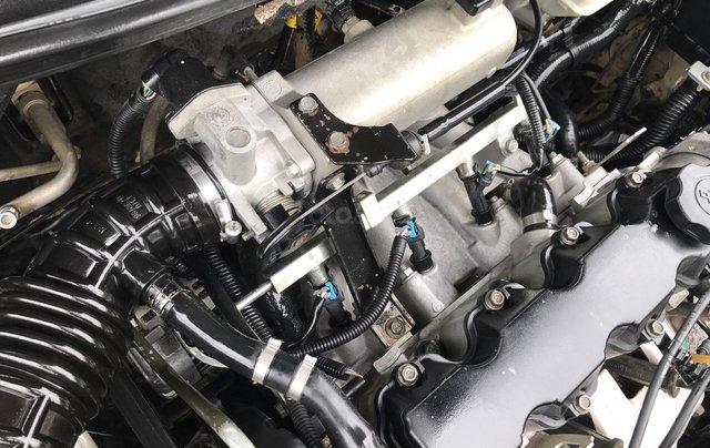 Daewoo Gentra SX 1.5MT năm sản xuất 2011,1 chủ mua đi từ đầu. Xe quá chất lượng11