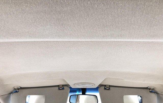 Daewoo Gentra SX 1.5MT năm sản xuất 2011,1 chủ mua đi từ đầu. Xe quá chất lượng8