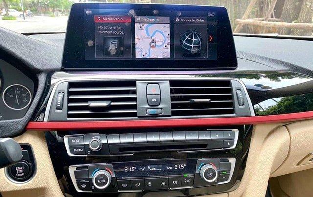 Bán xe BMW 420 Gran Coupe LCI SportLine model 20203