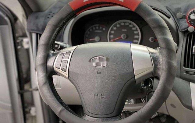Bán xe Hyundai Avante năm sản xuất 2017 còn mới, giá 387tr10