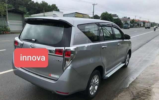Toyota Innova sản xuất 2016 bán ai có nhu cầu1