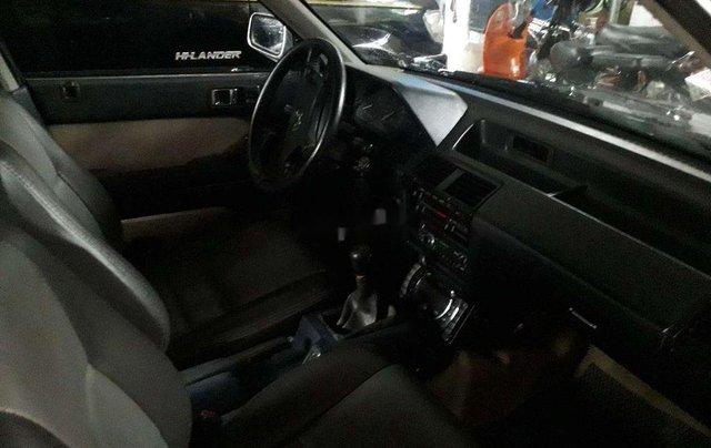 Bán Honda Accord năm 1989, nhập khẩu, giá chỉ 39 triệu3
