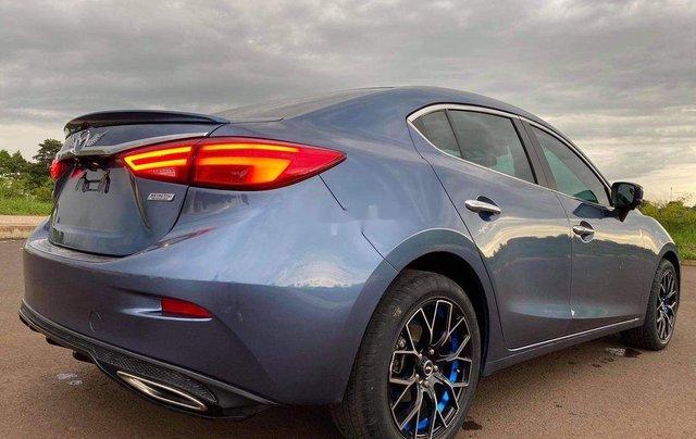 Cần bán gấp Mazda 3 sản xuất 20182