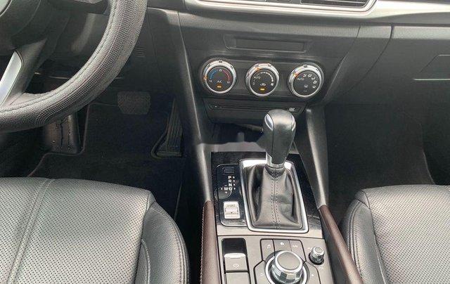 Bán Mazda 3 năm sản xuất 2017, giá cạnh tranh7