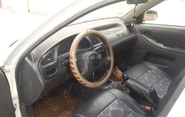 Bán Daewoo Lanos sản xuất 2003, xe gia đình8