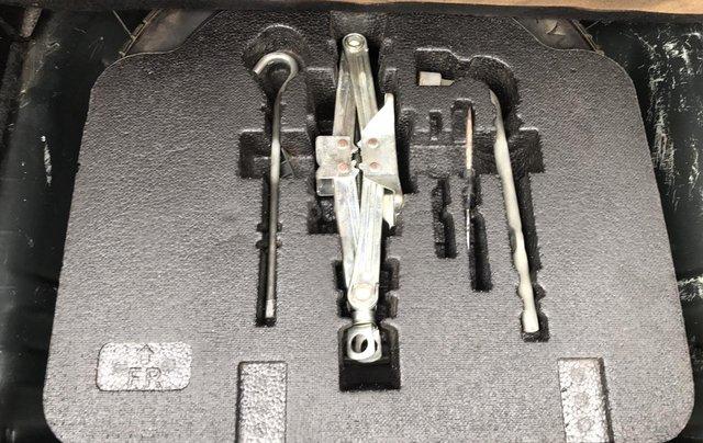 Honda Civic 1.8MT năm sản xuất cuối 2009, màu đen14