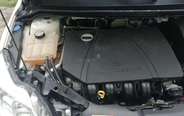 Bán Ford Focus năm 2010, nhập khẩu nguyên chiếc còn mới, 285 triệu4