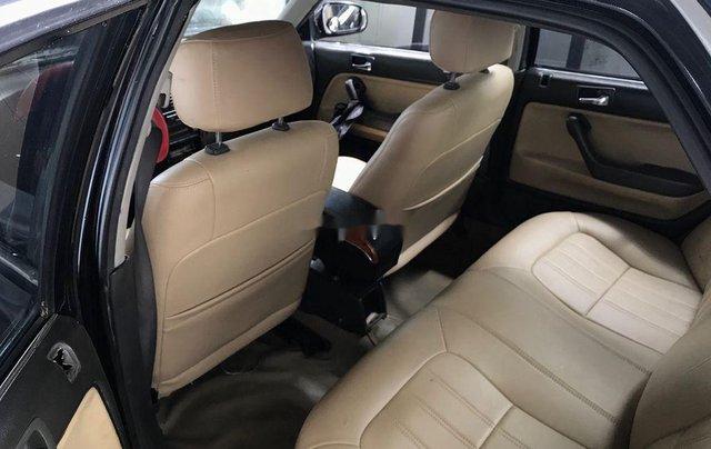 Bán Honda Accord sản xuất 1991, xe nhập, giá tốt3