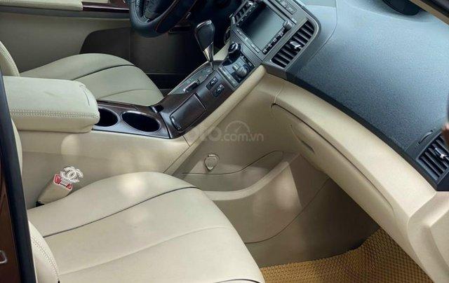 Camry LE nhập khẩu nguyên chiếc, xe đẹp gia đình sử dụng xe rất đẹp14