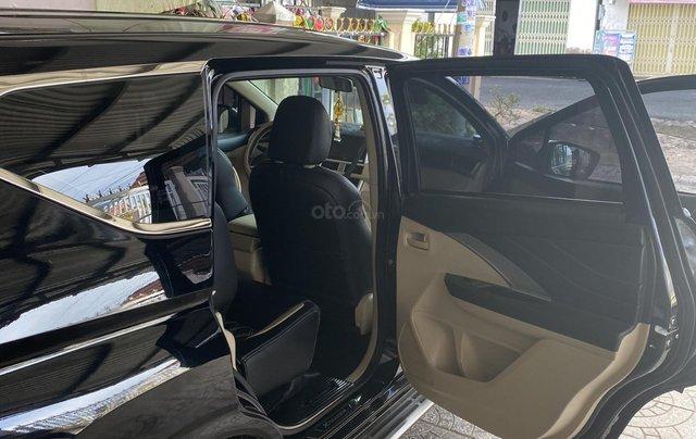 Bán xe Xpander xe chính chủ2