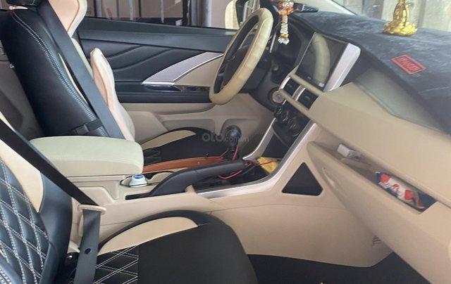 Bán xe Xpander xe chính chủ3
