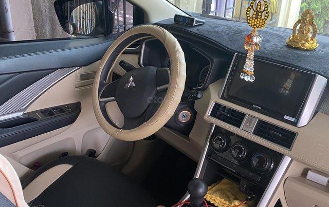 Bán xe Xpander xe chính chủ4