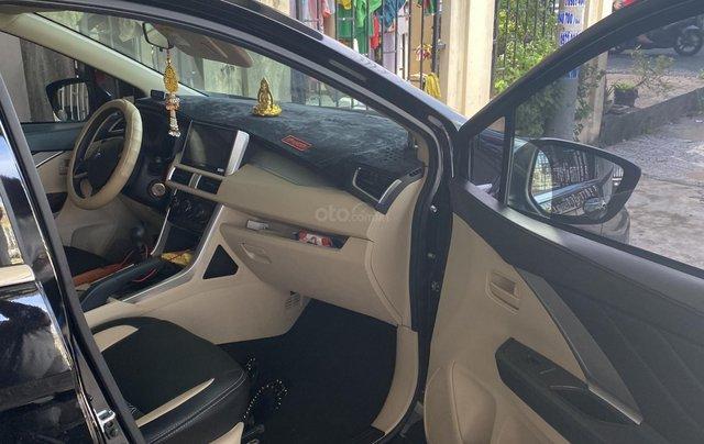Bán xe Xpander xe chính chủ6