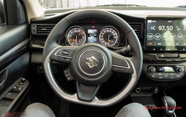 Cần bán xe Suzuki XL7 đời 2020, nhập khẩu Indonesia1