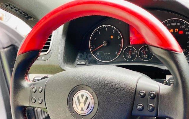 Bán xe Volkswagen Scirocco SX 2009 ĐK 20124