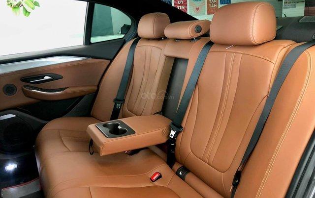 Vinfast Lux A xe 2020 - vay 80% giá xe - vay 2 năm không lãi suất - hỗ trợ chứng minh thu nhập4