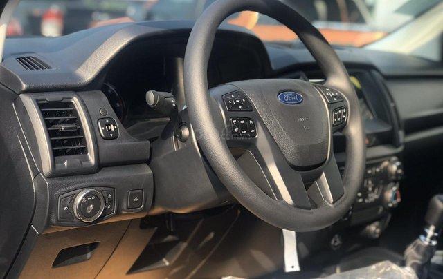 Bán Ford Ranger mới 2020 đủ màu, giao ngay, giao xe toàn quốc, trả góp 80%3