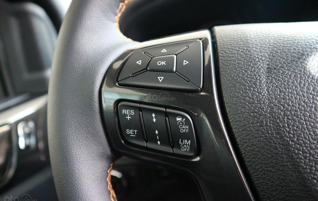 Ford Ranger Wildtrak đủ màu xe giao ngay4