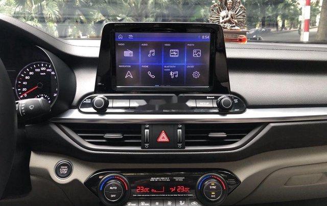 Xe Kia Cerato sản xuất năm 2019 còn mới7