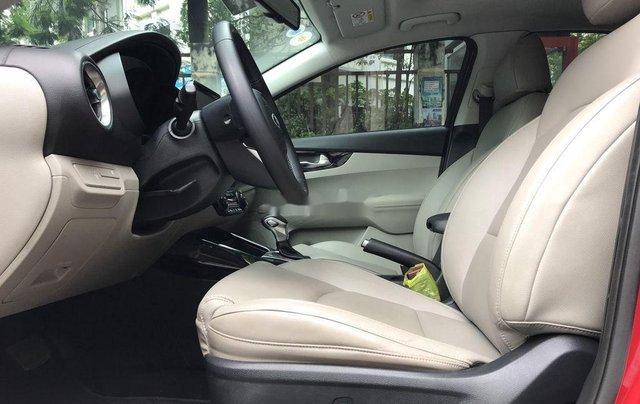 Xe Kia Cerato sản xuất năm 2019 còn mới10
