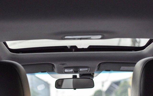 Cần bán lại xe Kia Rio 1.4AT sản xuất 2013, xe nhập, còn mới, động cơ ổn định9