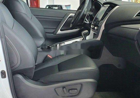 Cần bán Mitsubishi Pajero Sport 2.4AT sản xuất 2020, nhập khẩu nguyên chiếc6
