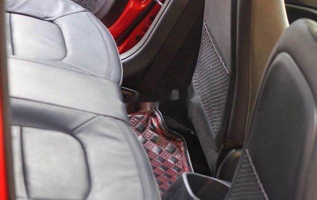 Cần bán lại xe Kia Rio 1.4AT sản xuất 2013, xe nhập, còn mới, động cơ ổn định4