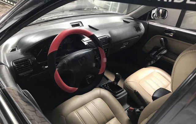 Bán Honda Accord sản xuất 1991, xe nhập, giá tốt2