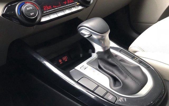 Xe Kia Cerato sản xuất năm 2019 còn mới4