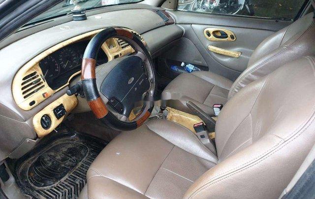 Cần bán lại xe Ford Contour năm 1996, nhập khẩu, giá chỉ 50 triệu8