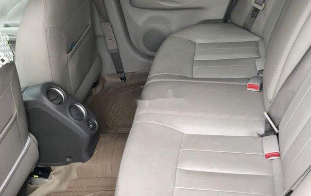 Bán ô tô Nissan Sunny năm 2019, màu đen như mới, giá 445tr9