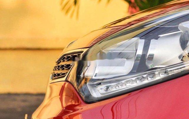 Cần bán lại xe Kia Rio 1.4AT sản xuất 2013, xe nhập, còn mới, động cơ ổn định2