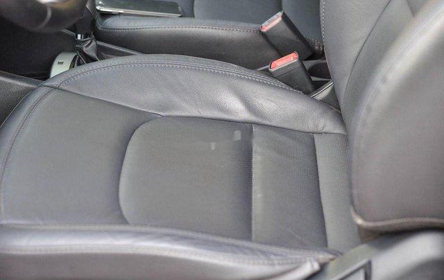 Cần bán lại xe Kia Rio 1.4AT sản xuất 2013, xe nhập, còn mới, động cơ ổn định6