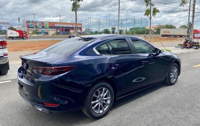 Bán ô tô Mazda 3 sản xuất 2020, sẵn xe, giao nhanh toàn quốc3