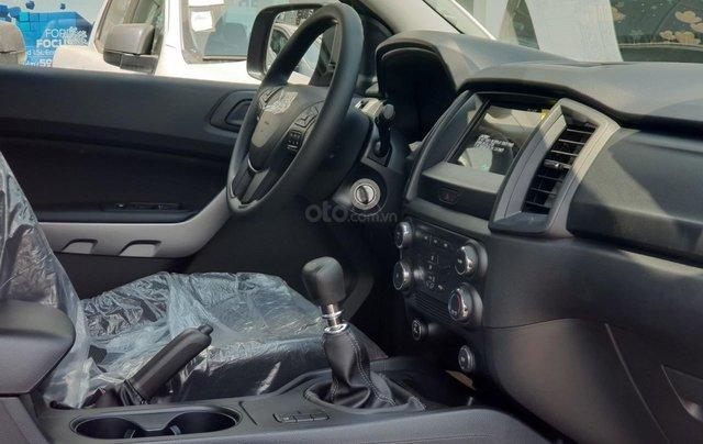 Ford Ranger XLS AT - hàng hiếm - đủ màu - cho khách cần xe gấp2